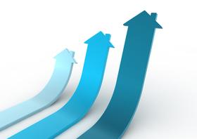 Improving-Housing-Market-up-arrow.jpg