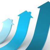 Improving-Housing-Market-up-arrow-wpcki.jpg