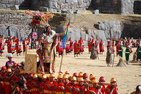 The-Emperor-aka-The-Inca-reigns-over-Inti-Raymi.jpg