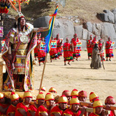 The-Emperor-aka-The-Inca-reigns-over-Inti-Raymi-wpcki.jpg