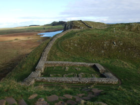 The-ancient-Hadrian's--Wall-runs-for-73-miles.jpg