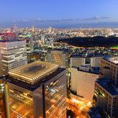 Tokyo-skyline-at-sunset-japan-wpcki.jpg