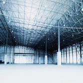 Warehouse-space.jpg
