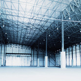 Warehouse-space-wpcki.jpg