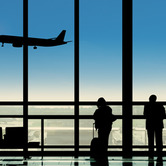 Airport-terminal-wpcki.jpg
