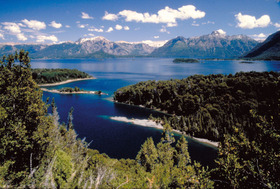 Bariloche-is-the-jewel-of-the-Patagonia-region.jpg