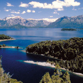 Bariloche-is-the-jewel-of-the-Patagonia-region-wpcki.jpg