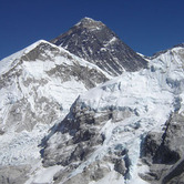 Beyond-the-Khumbu-Ice-Fall,-the-black-mountain---Everest-wpcki.jpg