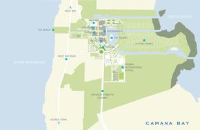 Camana-Bay-Conceptual-Masterplan.jpg