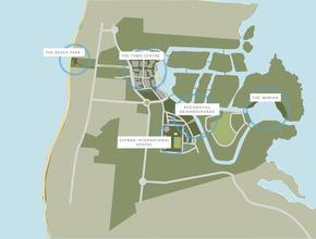 Camana-Bay-aerial-rendering.jpg