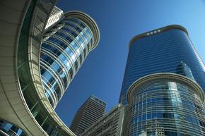 Downtown-office-buildings-Houston-TX.jpg
