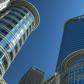 Downtown-office-buildings-Houston-TX-wpcki.jpg