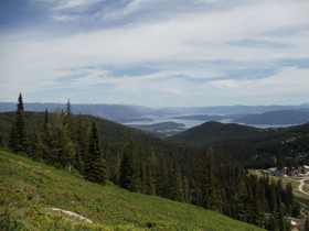 From-Schweitzer-Mountain,-you-can-see-into-Canada.jpg
