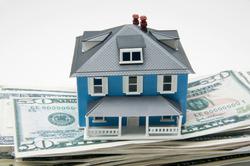 Home-value-house-on-money-stack.jpg