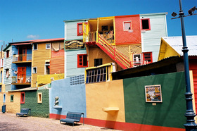 La-Boca-is-the-colorful-heart-of-Buenos-Aires-Courtesy-Zicasso.jpg