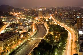 Santiago,-Chile-skyline-at-night.jpg