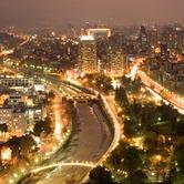 Santiago,-Chile-skyline-at-night-wpcki.jpg