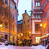 Stockholm-Sweden-wpcki.jpg
