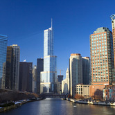 chicago-river-wpcki.jpg