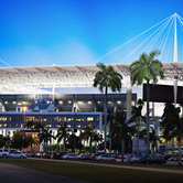 rendering-of-SunLife-Stadium-wpcki.jpg