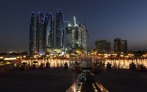 Abu-Dhabi-skyline-at-night-united-arab-emirates.jpg