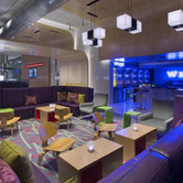 Aloft-KL-Sentral-Hotel---w-xyz-bar-nki.jpg