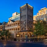 Astor-Hotel-China-nki.jpg