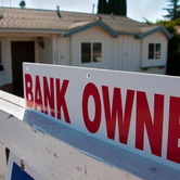 Bank-REO-Foreclosure-Sale-nki.jpg