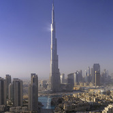 Burj-Khalifa-in-Downtown-Dubai-wpcki.jpg