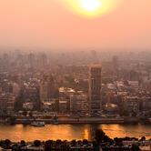 Cairo-Egypt-2-nki.jpg