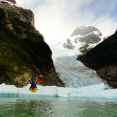 Chile-eco-tourism_One-wpcski.jpg