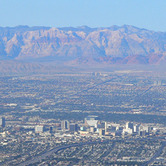 Downtown-Las-Vegas-Red-Rock-Canyon-behind-wpcki.jpg