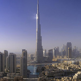 Downtown_Dubai_by_Emaar_Properties-wpcki.jpg