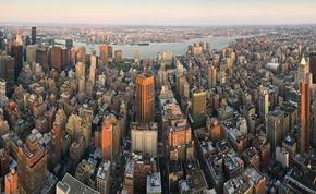 East-Side-Manhattan.jpg