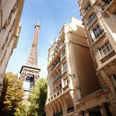 Eiffel-Tower-Paris-france-europe-nki.jpg