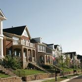 WPC News | Home Community