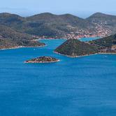 Ithaca_Greece_island-wpcki.jpg