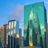 Miami-Hotels-nki.jpg
