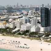 Miami-metro-area-nki.jpg