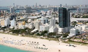 Miami-metro-area.jpg
