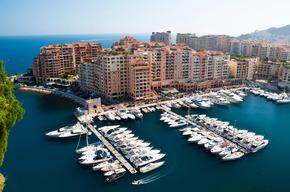 Monaco-France.jpg