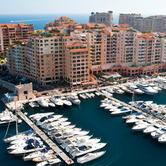 Monaco-France-wpcki.jpg