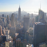 New-York-City-2012-nki.jpg