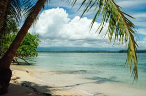 Panama-coast.jpg
