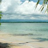 Panama-coast-wpcki.jpg