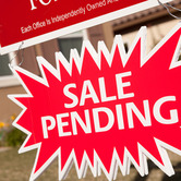 Pending-Sale-nki.jpg