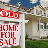 Sold-Home-nki.jpg