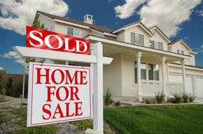 Sold-Home.jpg