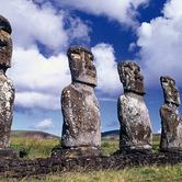 The-Moais-of-Easter-Island-are-one-of--Earths-enduring-mysteries-wpcki.jpg
