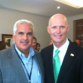 Thumbnail image for michael-gerrity-and-rick-scott.jpg